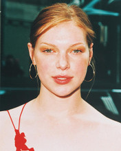 This is an image of 247484 Laura Prepon Photograph & Poster