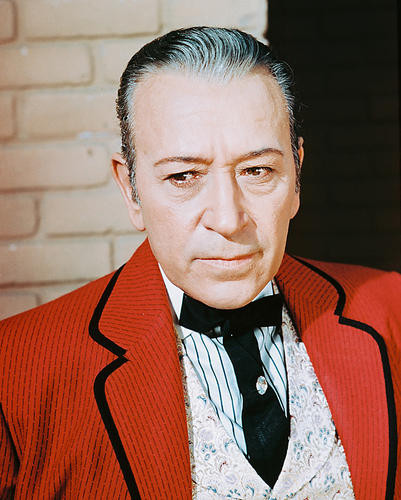 This is an image of 247496 George Raft Photograph & Poster