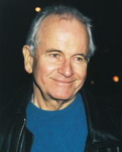 This is an image of 250712 Ian Holm Photograph & Poster