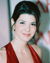 This is an image of 250901 Marisa Tomei Photograph & Poster