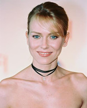 This is an image of 250913 Naomi Watts Photograph & Poster