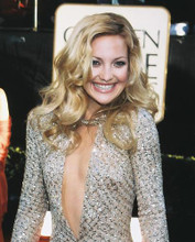 This is an image of 251435 Kate Hudson Photograph & Poster