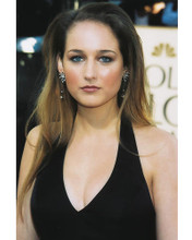 This is an image of 251463 Leelee Sobieski Photograph & Poster