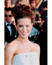 This is an image of 251518 Kate Beckinsale Photograph & Poster