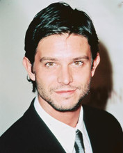 This is an image of 251520 Jason Behr Photograph & Poster