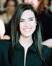 This is an image of 251557 Jennifer Connelly Photograph & Poster