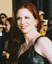 This is an image of 251612 Melissa Gilbert Photograph & Poster