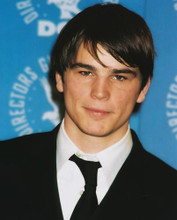 This is an image of 251625 Josh Hartnett Photograph & Poster