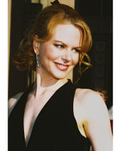 This is an image of 251655 Nicole Kidman Photograph & Poster