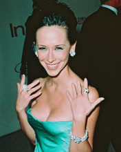 This is an image of 251682 Jennifer Love-Hewitt Photograph & Poster