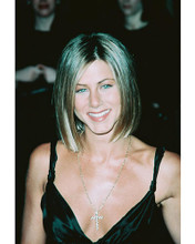 This is an image of 251839 Jennifer Aniston Photograph & Poster