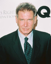 This is an image of 251944 Harrison Ford Photograph & Poster