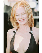 This is an image of 251982 Marg Helgenberger Photograph & Poster
