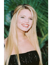 This is an image of 252126 Jessica Simpson Photograph & Poster