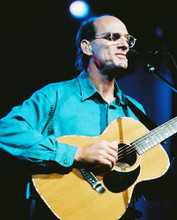 This is an image of 252161 James Taylor Photograph & Poster