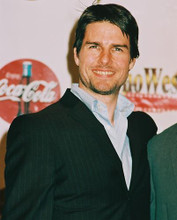 This is an image of 252334 Tom Cruise Photograph & Poster