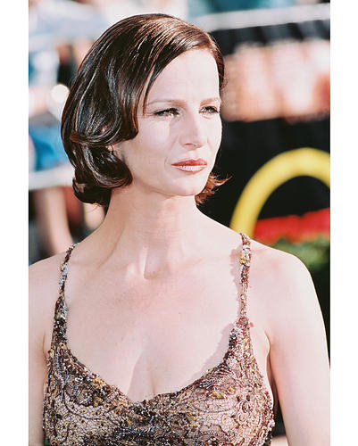 This is an image of 252416 Rachel Griffiths Photograph & Poster