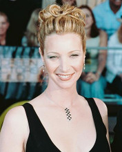 This is an image of 252466 Lisa Kudrow Photograph & Poster