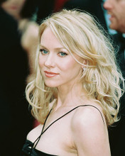 This is an image of 252618 Naomi Watts Photograph & Poster