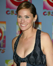 This is an image of 257784 Amy Brenneman Photograph & Poster