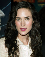 This is an image of 257803 Jennifer Connelly Photograph & Poster