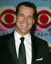This is an image of 257849 David James Elliott Photograph & Poster