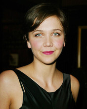 This is an image of 257884 Maggie Gyllenhaal Photograph & Poster