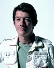 This is an image of 257904 John Hurt Photograph & Poster