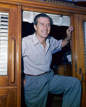 This is an image of 257986 Ray Milland Photograph & Poster