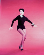 This is an image of 257988 Ann Miller Photograph & Poster