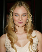 This is an image of 262260 Diane Kruger Photograph & Poster