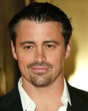 This is an image of 262274 Matt Leblanc Photograph & Poster