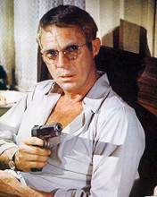 This is an image of 262319 Steve McQueen Photograph & Poster