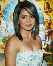 This is an image of 262337 Parminder K Nagra Photograph & Poster