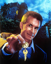 This is an image of 262368 Anthony Perkins Photograph & Poster