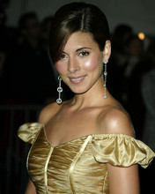 This is an image of 262414 Jamie Lynn Sigler Photograph & Poster