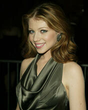 This is an image of 262468 Michelle Trachtenberg Photograph & Poster