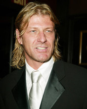 This is an image of 262703 Sean Bean Photograph & Poster