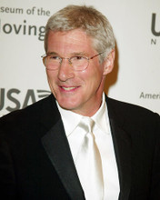 This is an image of 262764 Richard Gere Photograph & Poster