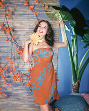 This is an image of 262798 Dorothy Lamour Photograph & Poster