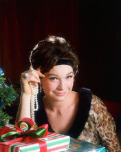 This is an image of 262809 Shirley Maclaine Photograph & Poster