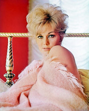 This is an image of 262846 Kim Novak Photograph & Poster