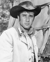 This is an image of 173614 Robert Fuller Photograph & Poster