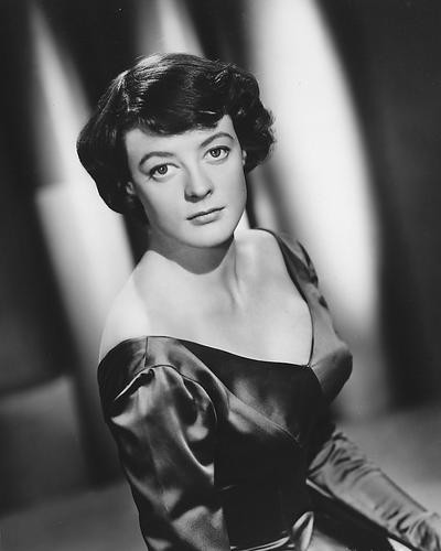 This is an image of 173651 Maggie Smith Photograph & Poster