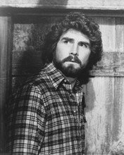 This is an image of 173677 James Brolin Photograph & Poster