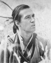 This is an image of 173689 David Carradine Photograph & Poster