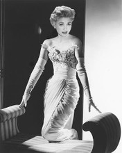This is an image of 173775 Jane Powell Photograph & Poster
