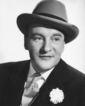 This is an image of 173790 George Sanders Photograph & Poster