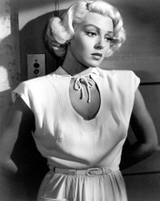 This is an image of 173808 Lana Turner Photograph & Poster
