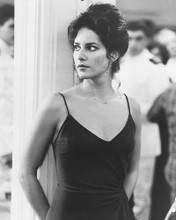 This is an image of 173814 Debra Winger Photograph & Poster